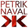 PETRIK NAVAL